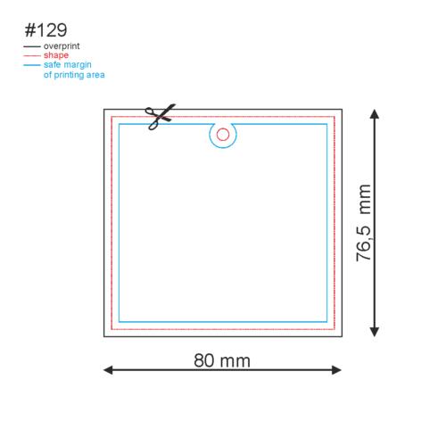 ksztalt0121