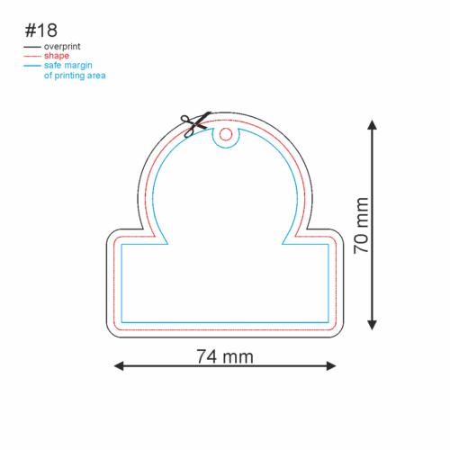 ksztalt017